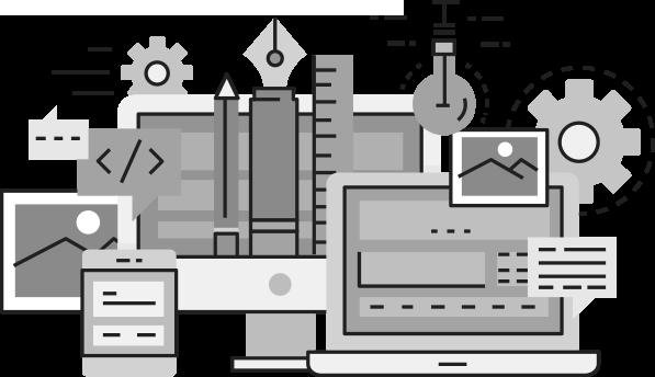 marketing online dla malych firm